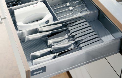 agencement-de-tiroir-range-ustensiles_f