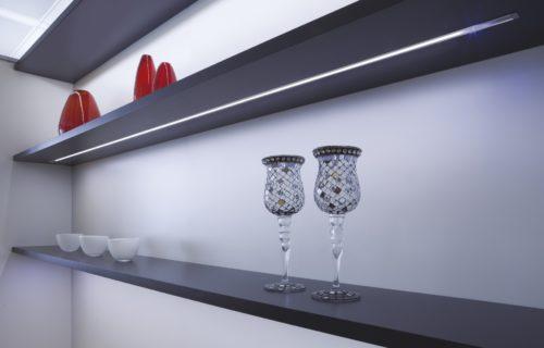 eclairage-cuisine_f
