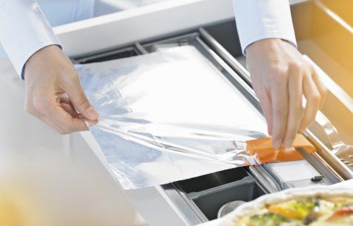 equipement-de-tiroir-cuisine.5_f