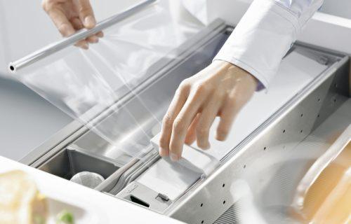 equipement-de-tiroir-cuisine.6_f
