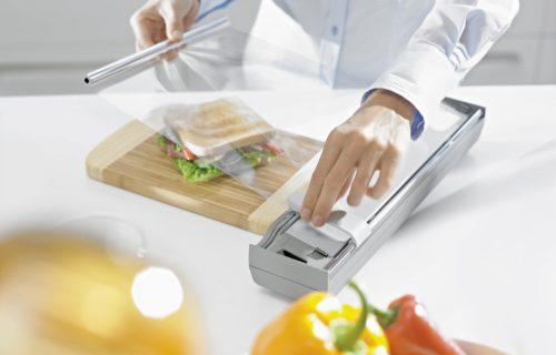 equipement-de-tiroir-cuisine_f