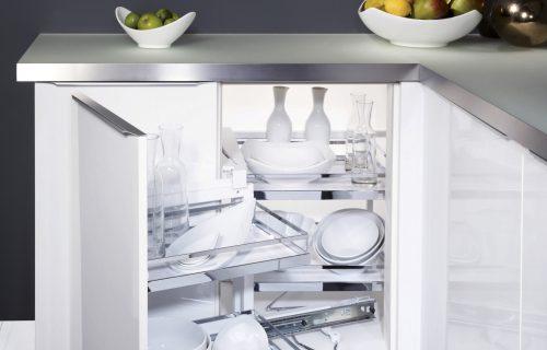 meuble-d-angle-cuisine.1_f