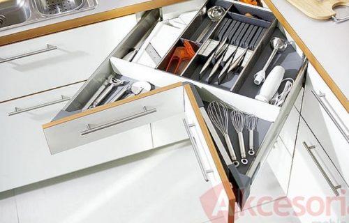 meuble-d-angle-cuisine.7_f