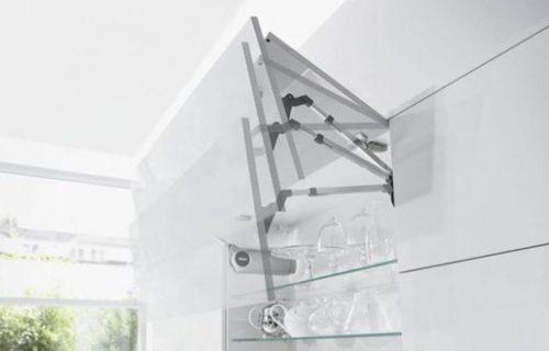 meubles-hauts-cuisine.3_f