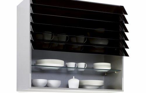 meubles-hauts-cuisine.6_f