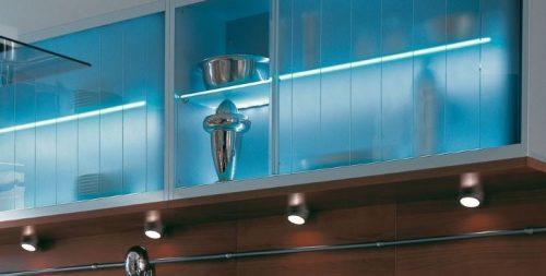 meubles-hauts-cuisine_f