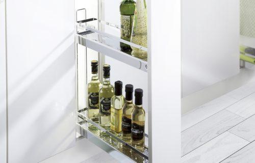 rangement-ustensiles-de-cuisine-huiles.3_f
