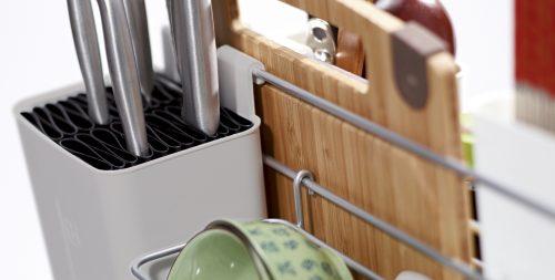rangement-ustensiles-de-cuisine-huiles_f