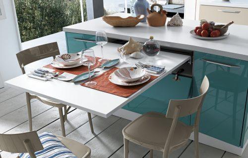 table-dans-la-cuisine.10_f