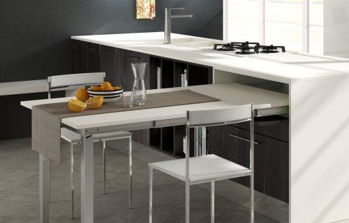 table-dans-la-cuisine.2_f
