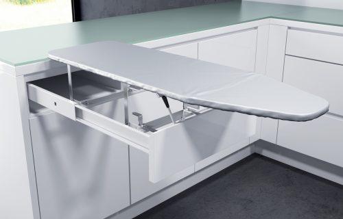 table-dans-la-cuisine.8_f