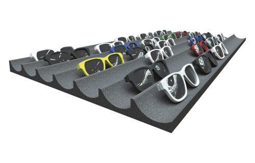 accessoires-opticien.3_f