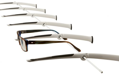 accessoires-opticien.8_f