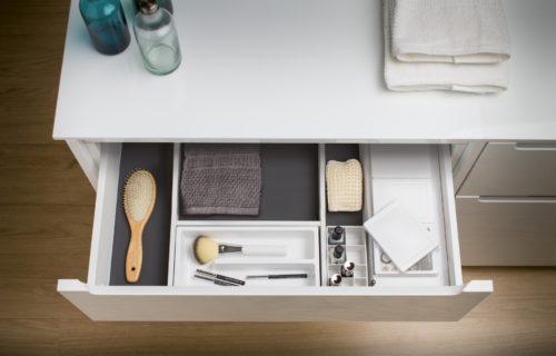 agencement-de-tiroir-meuble-salle-de-bain.1_f