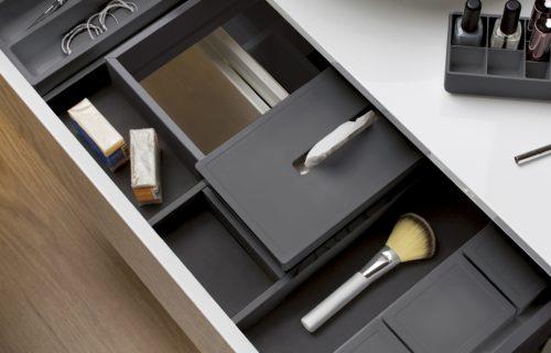 agencement-de-tiroir-meuble-salle-de-bain.2_f