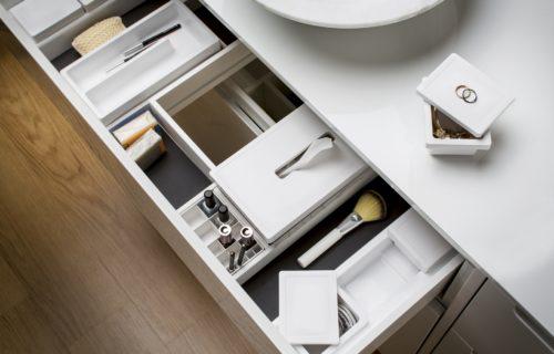agencement-de-tiroir-meuble-salle-de-bain.3_f
