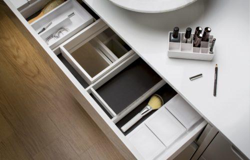 agencement-de-tiroir-meuble-salle-de-bain_f