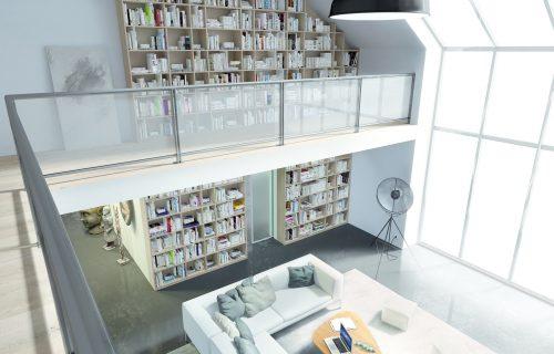 bibliotheque-acacia_f