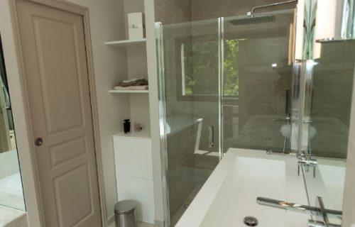 meuble-salle-de-bain-blanc-epure.1_f