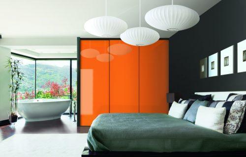 placard-vl-orange_f