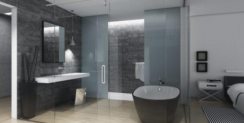 porte-salle-de-bain_f