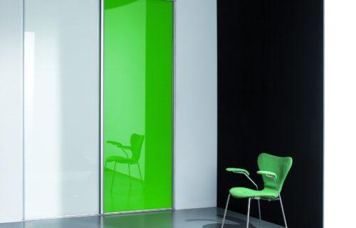 porte-vert-lumineux_f