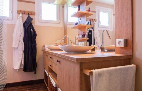 salle-de-bain-bambou.2_f