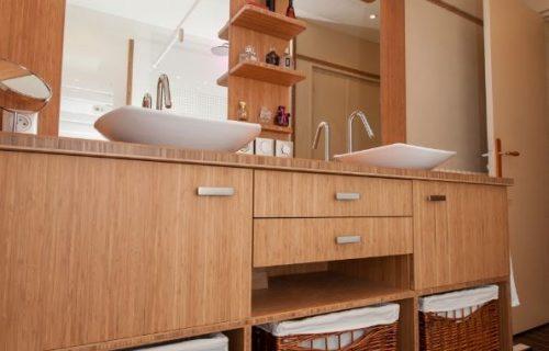 salle-de-bain-bambou.3_f