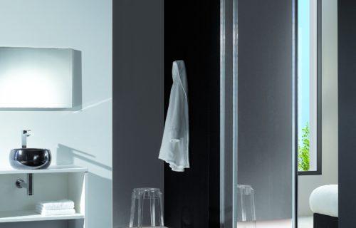separation-salle-de-bain_f