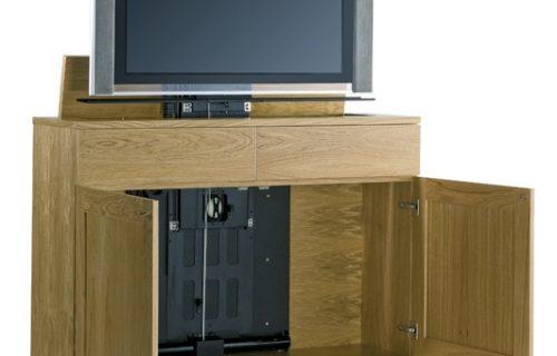 systeme-pour-televiseur.1_f